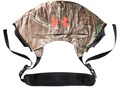 Product detail of Under Armour DeadCalm Hand Warmer Muff Polyester