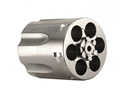Thumbnail Image: Product detail of Smith & Wesson Cylinder Assembly S&W K-Frame Mode...