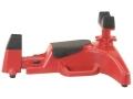 Thumbnail Image: Product detail of MTM Predator Rifle Shooting Rest