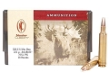 Product detail of Nosler Custom Ammunition 338-378 Weatherby Magnum 225 Grain AccuBond Spitzer Box of 20