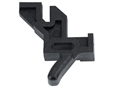 Product detail of Champion Extended Magazine Release Ruger 10/22 Polymer Black
