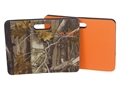 Product detail of ALPS Outdoorz Terrain Ground Seat Foam Next G1 Camo and Blaze Orange
