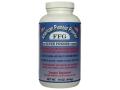 Product detail of American Pioneer Super Black Powder Substitute1 lb