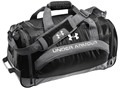 Thumbnail Image: Product detail of Under Armour PTH Victory Team Duffel Bag