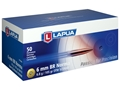 Product detail of Lapua Scenar Ammunition 6mm Norma BR (Bench Rest) 105 Grain Hollow Po...