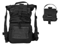 Product detail of Maxpedition Rollypoly Extreme Collapsible Backpack Nylon