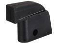 Product detail of Beretta Front Sight Beretta U22 Neos Standard Width Black