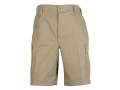 Thumbnail Image: Product detail of Tru-Spec BDU Shorts Polyester Cotton Ripstop