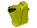 Product detail of Maglula UpLULA Pistol Magazine Loader and Unloader Polymer
