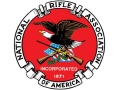 Product detail of NRA New One-Year Membership with American Rifleman