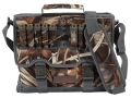 Product detail of Banded Gear Claw Shoulder Blind Bag Polyester Realtree Max-4 Camo