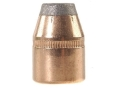 Product detail of Sierra Sports Master Bullets 41 Caliber (410 Diameter) 170 Grain Jacketed Hollow Point Box of 100
