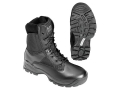 "Product detail of 5.11 ATAC 8"" Boots"