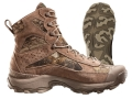 "Product detail of Under Armour Speed Freek 7"" Waterproof Uninsulated Boots Leather and Nylon"
