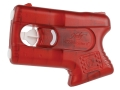 Product detail of Kimber Guardian Angel Pepper Blaster II Pepper Spray Gel 10% OC Red