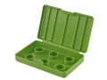 Product detail of Redding Competition Shellholder Storage Box