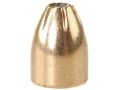 Thumbnail Image: Product detail of Magtech Bullets 380 ACP (355 Diameter) 95 Grain J...