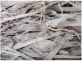 Thumbnail Image: Product detail of Tanglefree Blind Grass Knotted 4' x 5' Sheets Box...