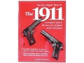 "Thumbnail Image: Product detail of ""The Gun Digest Book of the 1911, Volume 1"" Book ..."
