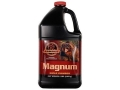 Product detail of Ramshot Magnum Smokeless Powder