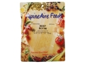 Product detail of AlpineAire Beef Rotini Freeze Dried Meal 6.5 oz