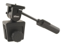 Thumbnail Image: Product detail of Nikon Window Mount Black