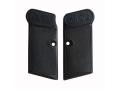 Product detail of Vintage Gun Grips Kommer 2 25 ACP Polymer Black