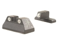 Thumbnail Image: Product detail of Meprolight Tru-Dot Sight Set HK USP Full Size Ste...