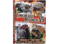 Product detail of Drury Outdoors Longbeard Madness 15 Video DVD