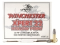 Thumbnail Image: Product detail of Winchester Xpert Ammunition 22 Long Rifle High Ve...