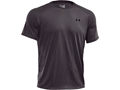 Product detail of Under Armour Men's UA Tech T-Shirt Short Sleeve