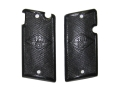 Product detail of Vintage Gun Grips Star CO Type 2 25 ACP Polymer Black