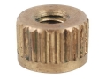 Thumbnail Image: Product detail of Smith & Wesson Escutcheon Nut S&W 31, 34, 36, 37,...