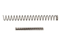 Product detail of Wolff Recoil Spring 1911 Springfield Compact, Champion 20 lb