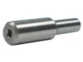 Product detail of Forster Original, Power Case Trimmer Outside Neck Turner Pilot, 17 Caliber (171 Diameter)