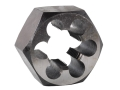 "Product detail of Baker Reloading Die Thread Repair Die 7/8""-14 Thread"