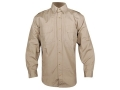 Thumbnail Image: Product detail of Woolrich Elite Shirt Long Sleeve Poplin