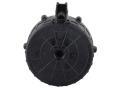 Thumbnail Image: Product detail of MD Arms Magazine Saiga 12 Gauge 20-Round Drum Pol...