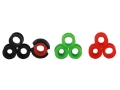 Thumbnail Image: Product detail of TRUGLO Versa Peep Interchangeable Bow Peep Sight ...
