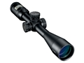 Product detail of Nikon M-308 Rifle Scope 4-16x 42mm Side Focus BDC 800 Reticle Matte