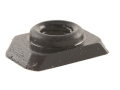 Product detail of Williams Shorty Ramp Dovetail Lock Only Steel Blue