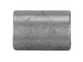 Product detail of Ruger Gas Port Bushing Ruger Mini-30 All Models