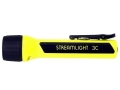 Product detail of Streamlight 3C Propolymer Flashlight Blue LED Polymer Yellow