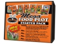 Product detail of Antler King Mega Food Plot Seed Starter Kit 3 lb