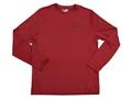 Thumbnail Image: Product detail of Under Armour Men's Tech T-Shirt 2.0 Long Sleeve P...