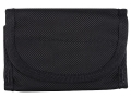 Product detail of Tuff Products Quickstrip Belt Pouch Large Nylon Black