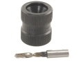 Product detail of Forster Universal Hollow Pointer 1/8""