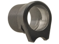 Product detail of EGW Prefit Match Barrel Bushing Carry Bevel 1911 Government Steel Blue