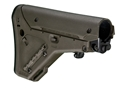 Product detail of MagPul Stock UBR 7-Position Collapsible Assembly AR-15 Synthetic