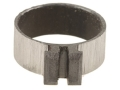 Thumbnail Image: Product detail of Oberndorf Extractor Collar Mauser 98 Steel